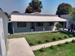 Casa em Matozinhos - Código WP- 188