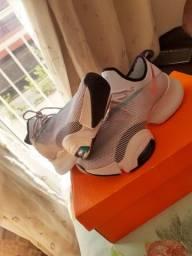 Tênis Superrep Branco Nike