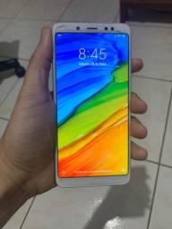 Xiaomi Note 5 Dual SIM 64 GB dourado 4 GB RAM
