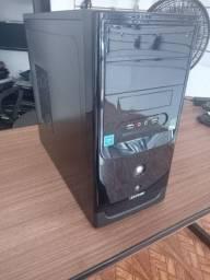 Computador (cpu) G3900 (1151) 6ªGer. 4Gb/320Hd Seminovo com Garantia