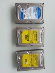 hd desktop 500g e 320 gb