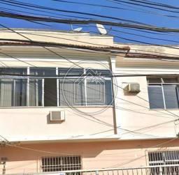 Casa à venda com 2 dormitórios em Ribeira, Rio de janeiro cod:897415