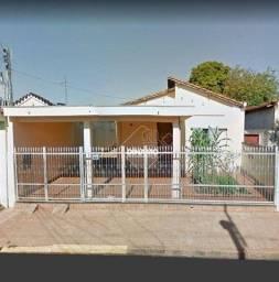 Casa com 2 dormitórios à venda, Vila Virgínia - Ribeirão Preto/SP