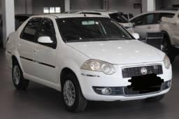 Ford Siena 1.4 2011