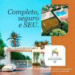 Título do anúncio: P/M: Casas em Condomínio Fechado no Turu. Entrada facilitada