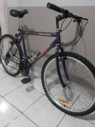 Bike Legnano