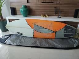 Prancha de surf evolution hotsummer 7.3