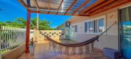 Casa com 3 dormitórios à venda com 110 m² por R$ 375.000 no Residencial San Marino I em Fo