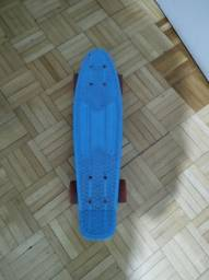 Skate Penny top