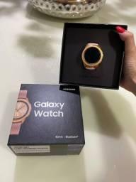 Relógio Galaxy Watch Samsung