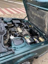 Título do anúncio: Buick GM Americano 1987