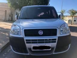 Fiat Doblo 1.8 Essence 14/14 7 lugares