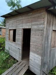 Casa no infraero1 8.000
