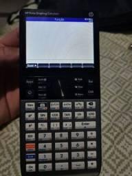 Vendo Calculadora científica HP Prime