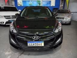 Hyundai I30 2013 1.6 automatico flex