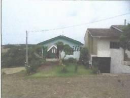 Casa à venda com 3 dormitórios em Centro, Ampére cod:CA97048