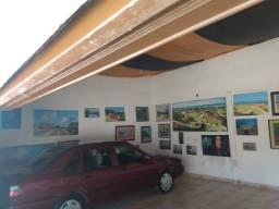 Título do anúncio: vende-se um salão na cidade de itanhaém