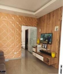 Título do anúncio: Casa em Itapuã (ENTRADA+PARCELAS FIXAS)