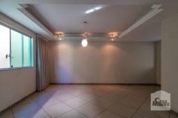 Título do anúncio: Casa à venda com 4 dormitórios em Santa rosa, Belo horizonte cod:338455