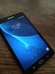 Tablet Samsung Galaxy Tab A6 (7 polegadas)