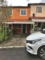 Pavuna - Casa - Venda (Condomínio Green House 1 ) - Cep: 21520030
