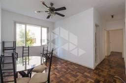 Apartamento para alugar com 2 dormitórios em , cod:I-017876