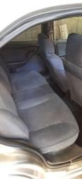 Fiat brava 2002