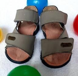 Sandalha abelhão