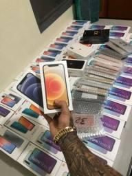 Loja japacell iPhone X 64gb 1ano de garantia aceito tr0cas