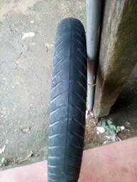 Vendo pneu pirreli
