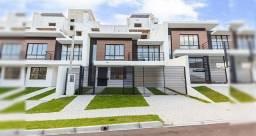 Sobrado com 3 dormitórios à venda, 109 m² por R$ 565.000,00 - Jardim das Américas - Curiti