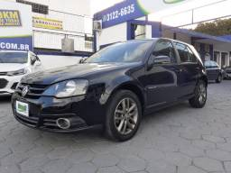 Vw golf sportline 1.6 mi totalflex 2012