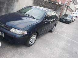 Siena 2002 1.3 16v