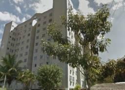 Apartamento em São Gonçalo (Nova Cidade) dois quartos /Parquinho / Vaga para automóvel
