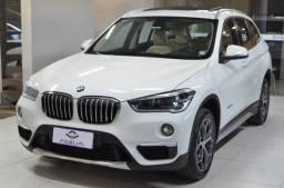 Título do anúncio: BMW X1 20I X-LINE SDRIVE