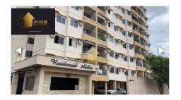 Apartamento à venda - Pico do Amor - Cuiabá/MT