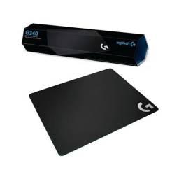 Vendo Mouse Pad logitech USADO
