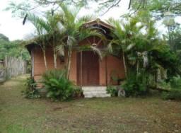 B*A*R*B*A*D*A!!! Linda casa e piscina no condomínio Rancho Alegre