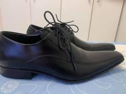 Título do anúncio: Sapato social masculino Bigioni