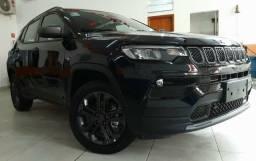 Título do anúncio: Jeep Compass 0km