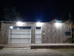 Casa disponível para aluguel tarumã, campo Sales