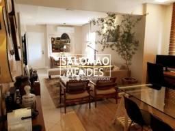 Apartamento no Umarizal 3/4 sendo 1 suíte 95 m² 495 mil