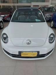 VW FUSCA 2.0 TURBO 2013