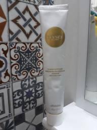 Creme acetinado Elysée Blanc 40g