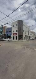 AR Alugo Salas Comerciais no centro Comercial de Serra Talhada