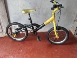 Bicleta otima 150
