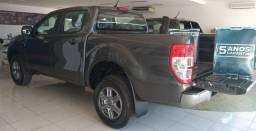 Ranger XLS 2.2 diesel 4x2