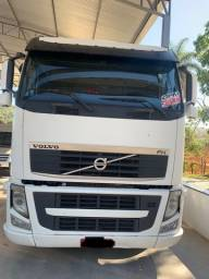 Volvo fh 460 shift 280.000,00