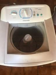 Lavadora electrolux lte12 12quilos