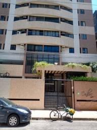 Aluga-se apartamento quarto e sala mobiliado no Edifício Cadore.
